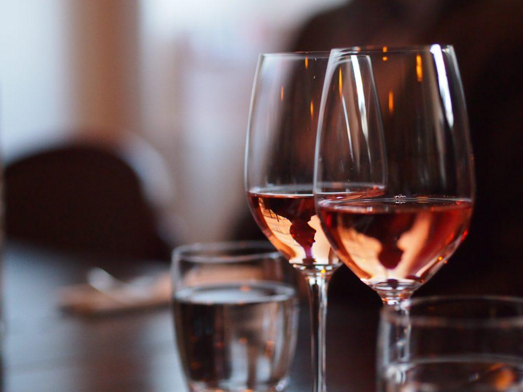 rose ravintola pastis