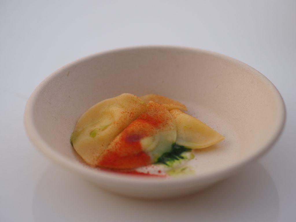 toca raviolit