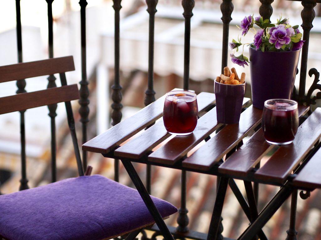 airbnb Fuengirola