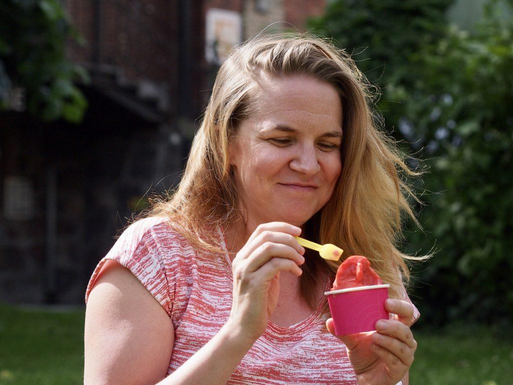 råda gelato göteborgin paras jäätelö