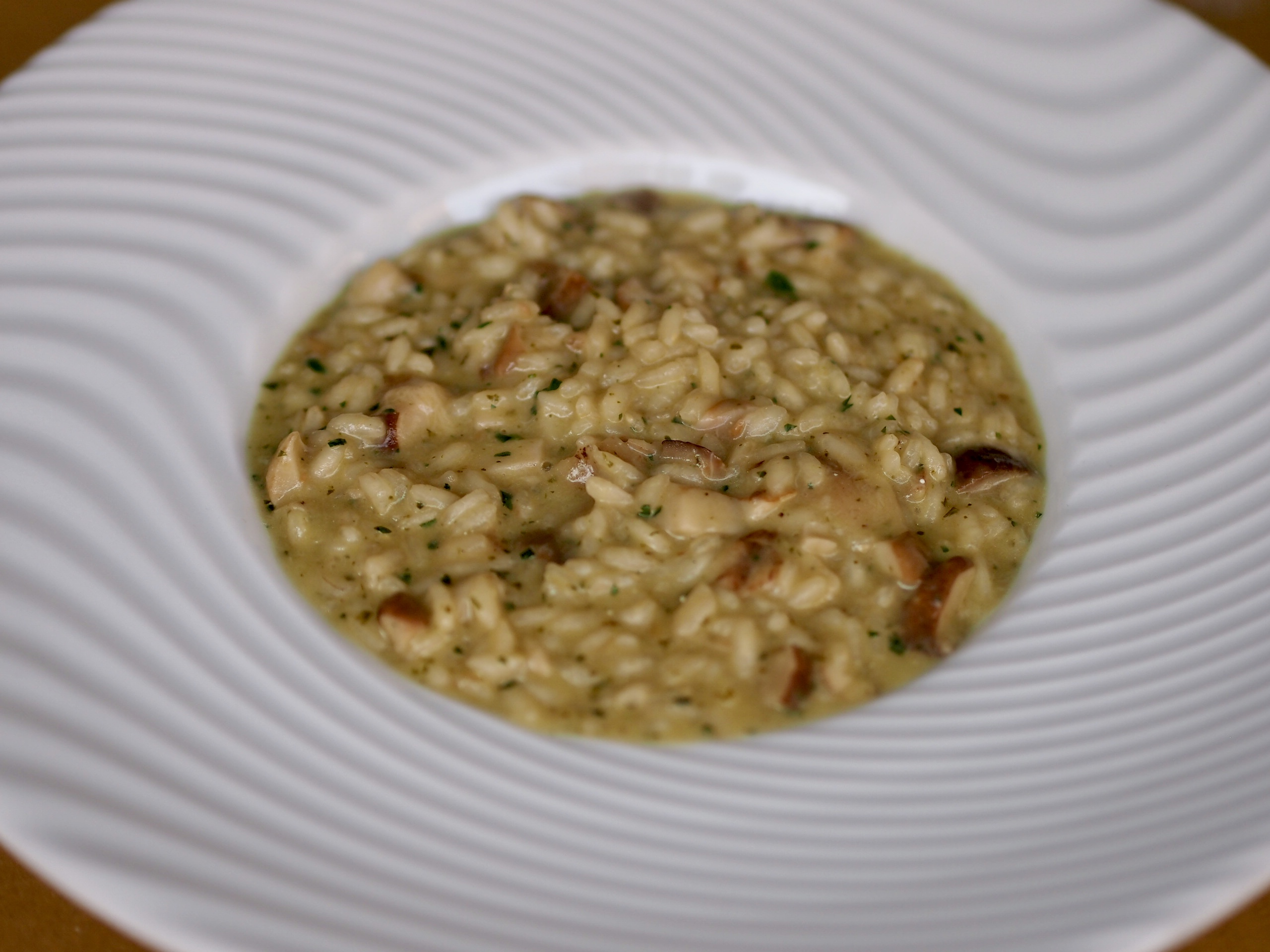 tattirisotto