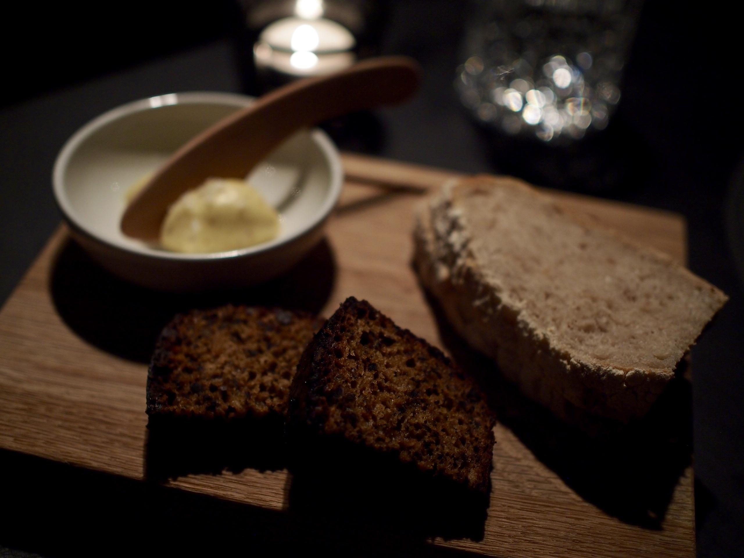 ravintola emo leipä