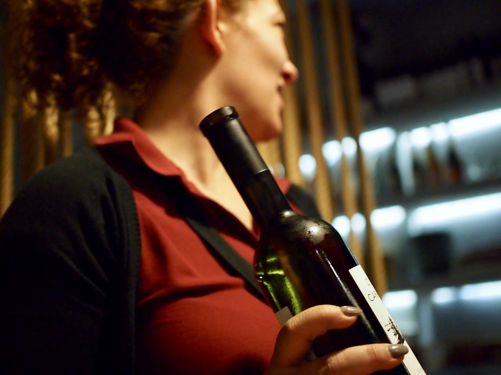 Bacalhau Porto vinho verde