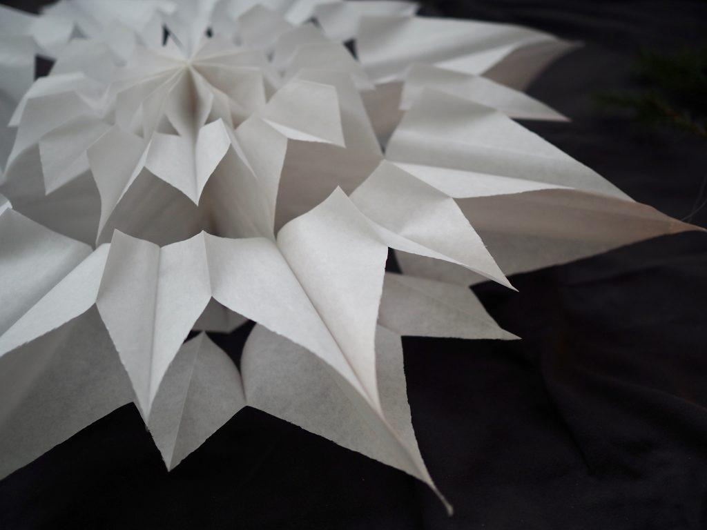 paperitähti