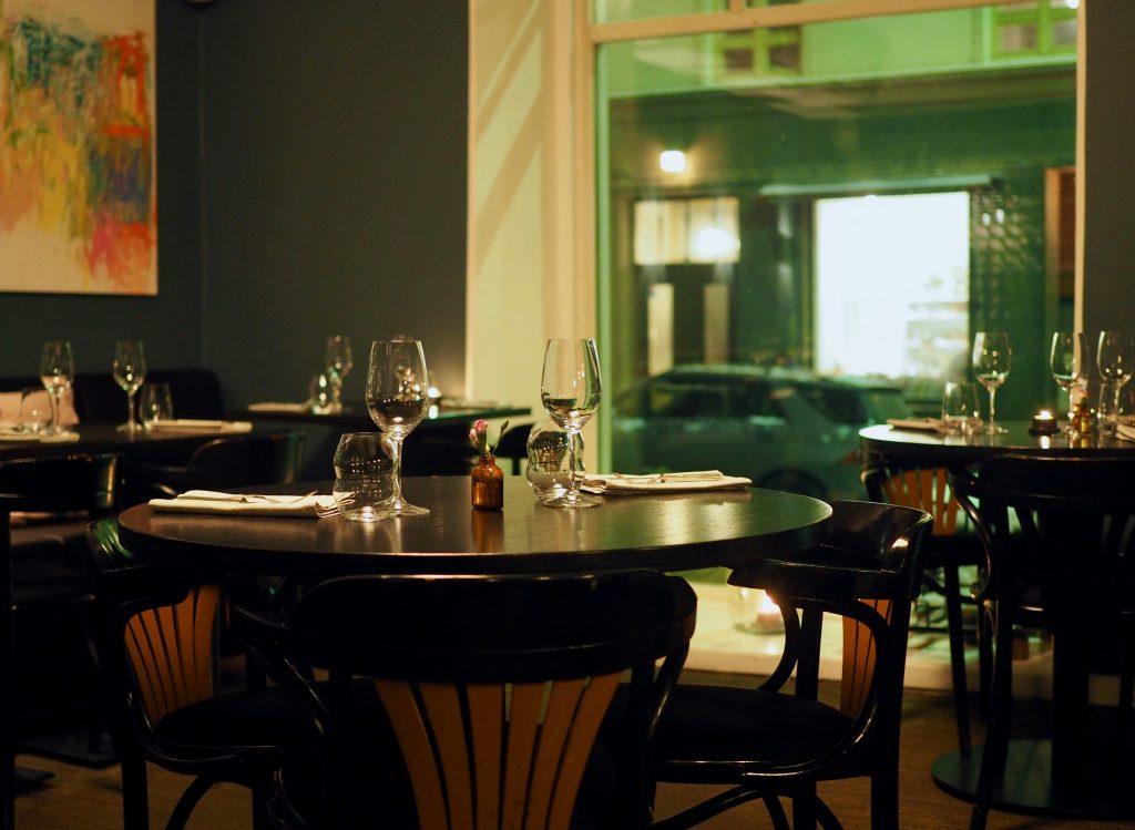 ravintola jura