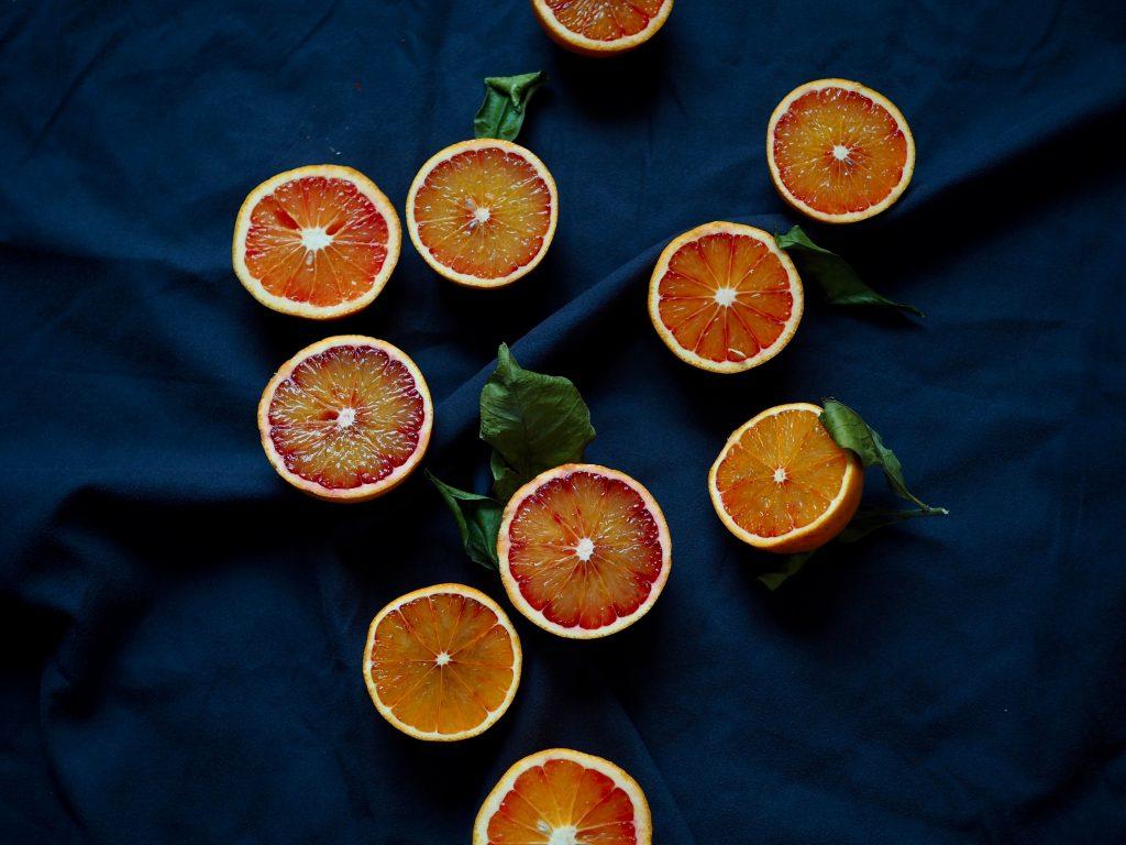 veriappelsiinit