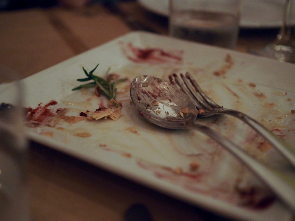 ravintolavinkkejä gran canarialle