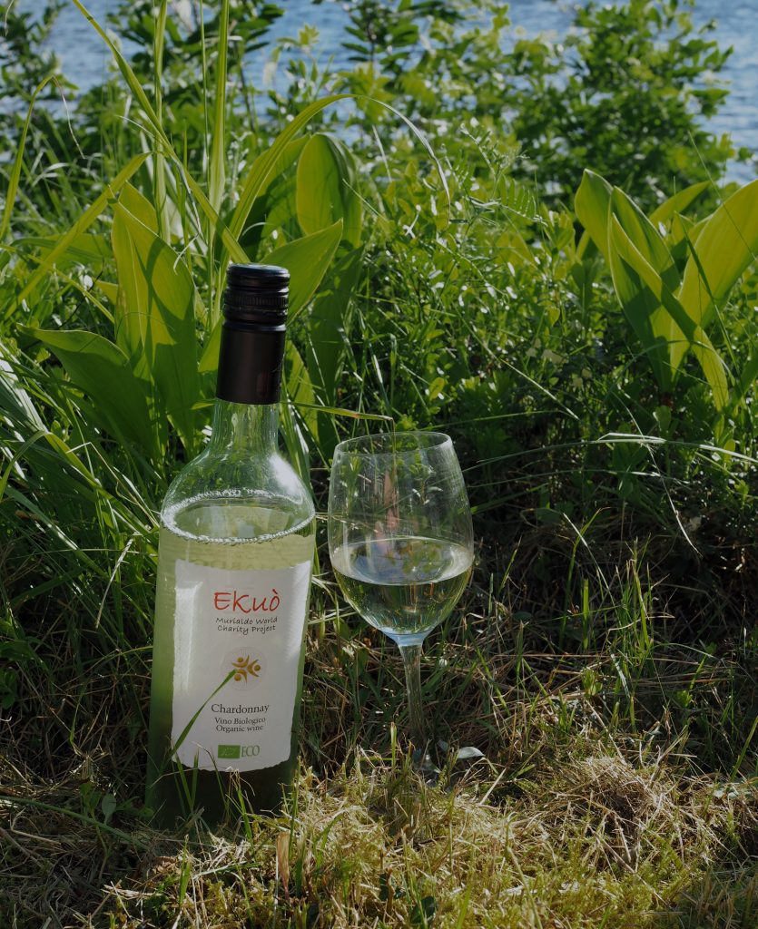 vastuulliset viinit